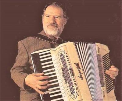 Concert at M.B.C. for the 4th International Accordion Festival (Co-organized by UOM and M.B.C.)