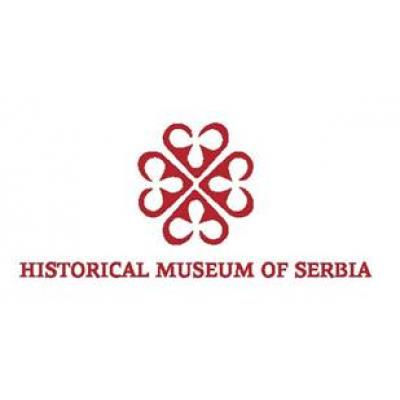 """""""A 1st World War French-Serbian Military Hospital in Thermi/Sedes. The Archaeological testimony"""" (Historical Museum of Serbia)"""